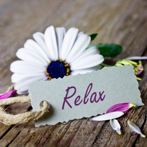 shutterstock_171112961 - relax