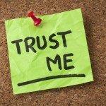 shutterstock_140675251.jpg - trust me