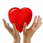shutterstock_109323725 heart