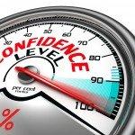 shutterstock_137147468 confidence measure