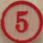 5-rules-reputation-management.jpg-1