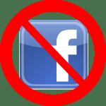no-facebook-symbol1