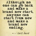 year-ending-quote