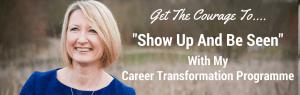 Career Transformation Programme